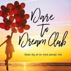 Dare to Dream Club